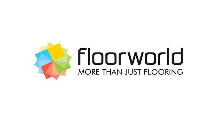 Floorworld Camberwell