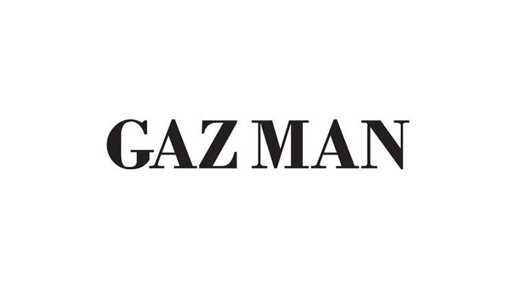 Gazman Camberwell