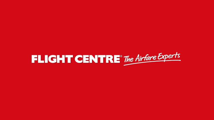 Flight Centre Camberwell