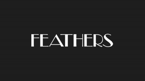 Feathers Camberwell