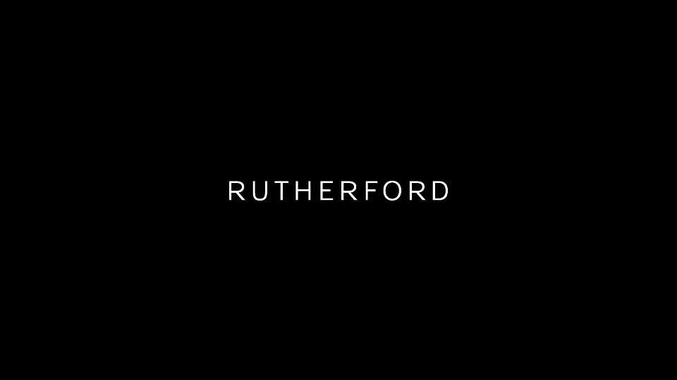 Rutherford Camberwell