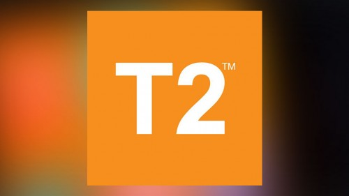T2 Camberwell