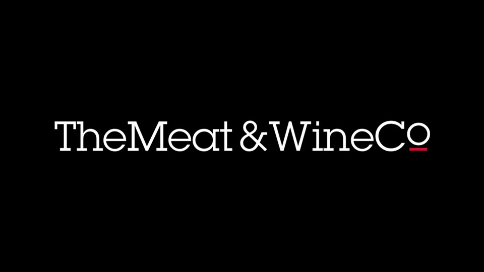 Meat And Wine Co Camberwell
