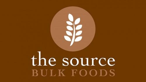 Source Bulk Foods Camberwell