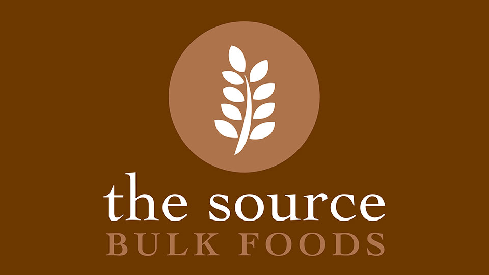 Source Bulk Foods Camberwell