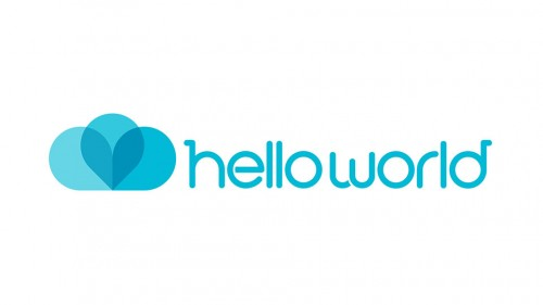 Hello World Travel Camberwell