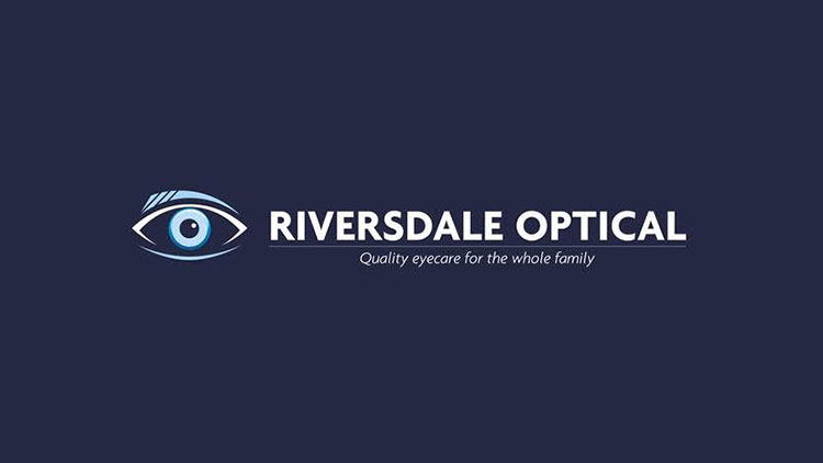 Riversdale Optical