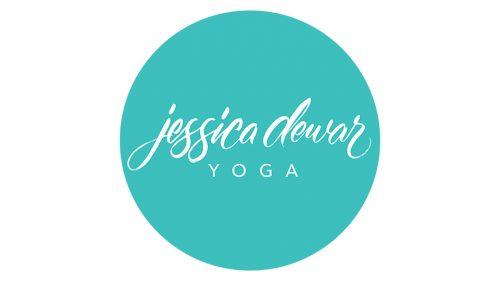 Jessica Dewar Yoga