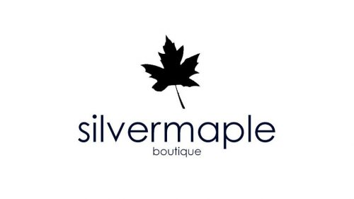 Silver Maple Boutique