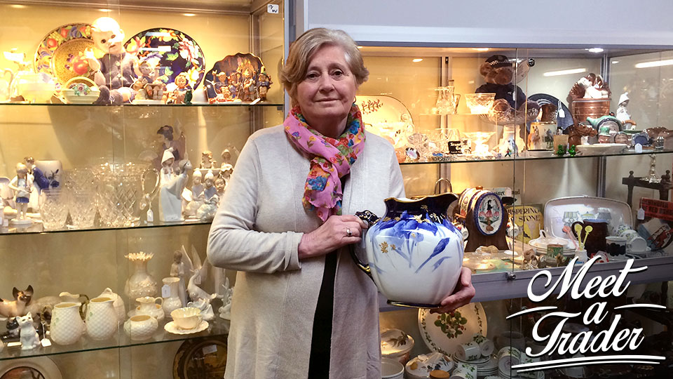 tanya-gale-of-camberwell-antique-centre