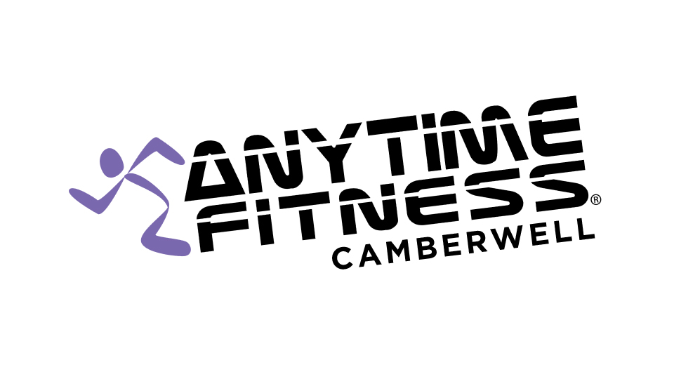 anytime-fitness-logo-camberwell