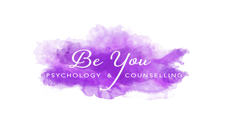 Be You Psychology & Counselling in Camberwell