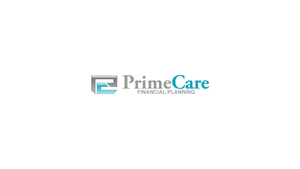 PrimeCare Financial Planning