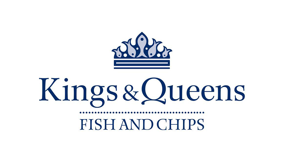 Kings and Queens Fish and Chips Camberwell