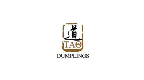 Tao Dumplings Chinese Restaurant Camberwell