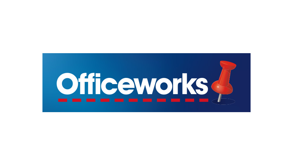 Officeworks Camberwell