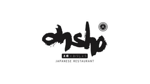 Ohsho Japanse