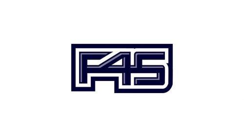 F45 Training Camberwell Junction