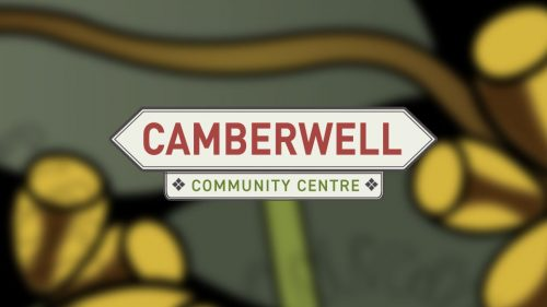 Camberwell Community Centre
