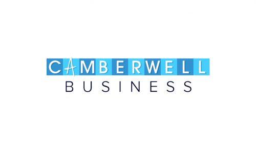 Camberwell Business