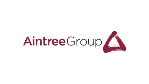 Aintree Group