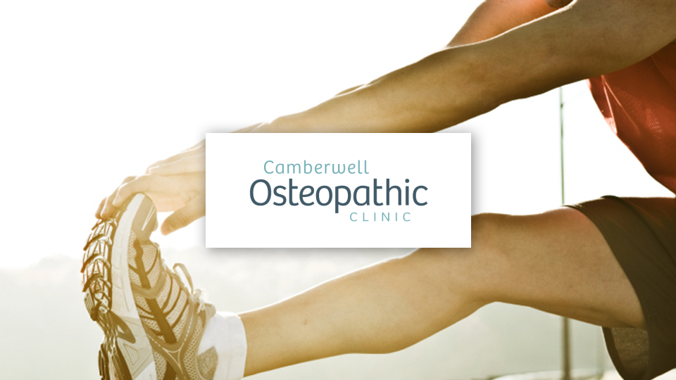 Camberwell Osteopathic Clinic
