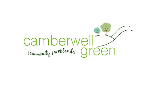 Camberwell Green
