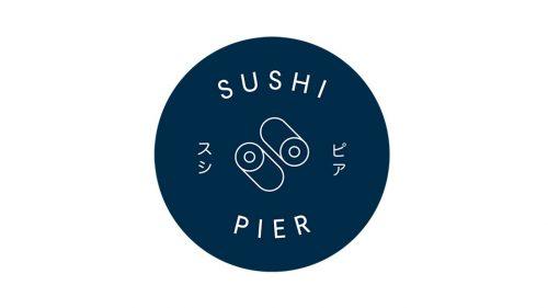 Sushi Pier Camberwell