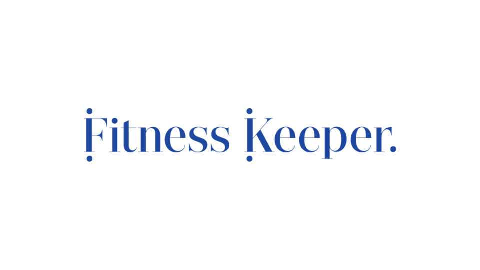 Fitnesskeeper