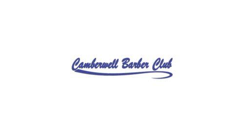 Camberwell Barber Club