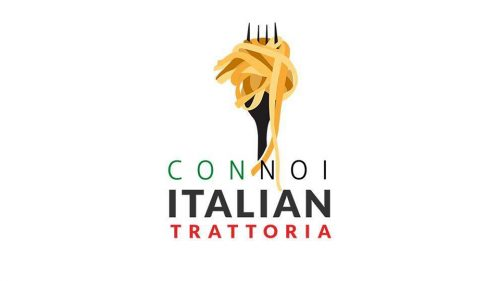 Con Noi Italian Trattoria Camberwell