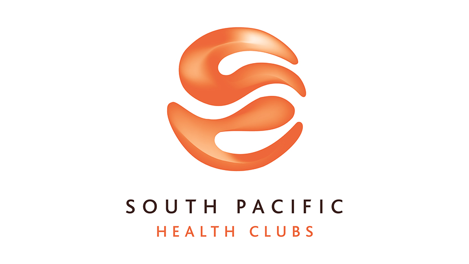 South Pacific Health Clubs Camberwell