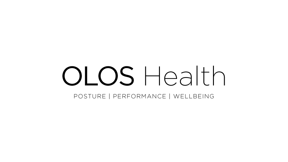 Olos Health Camberwell