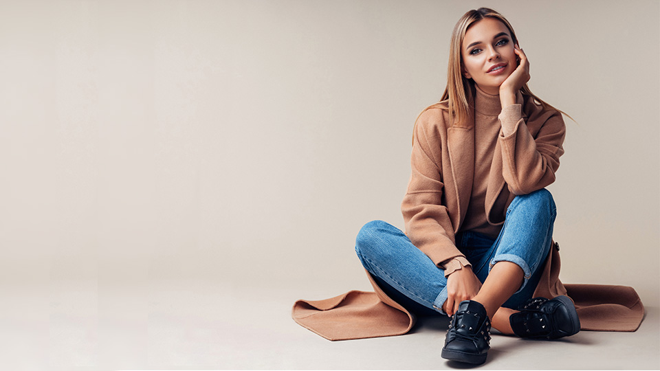 Women's fashion trends: 3 must-have coats for winter