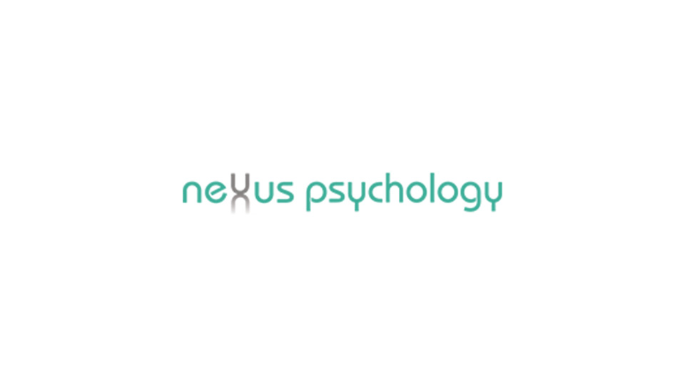 Nexus Psychology
