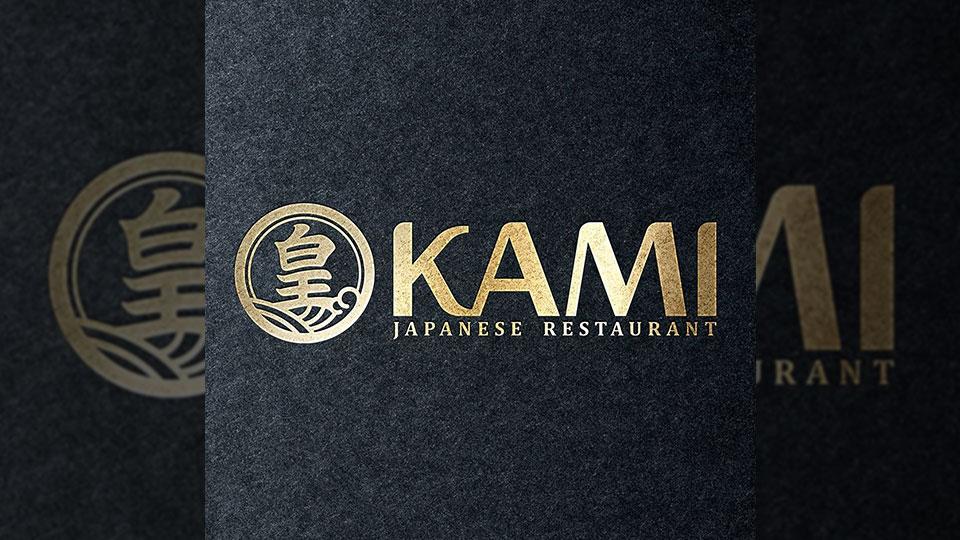 Okami Japanese Restaurant Camberwell