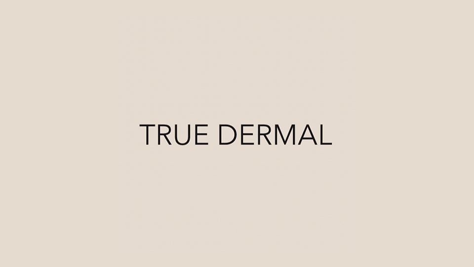 True Dermal Clinic