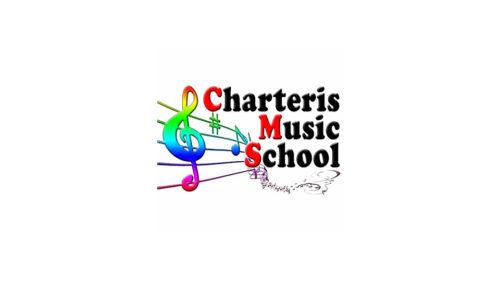 Charteris Music School