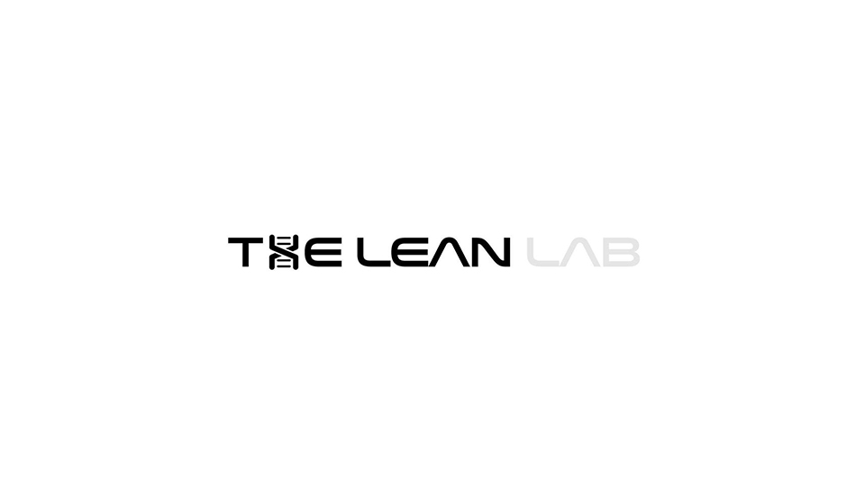 The Lean Lab