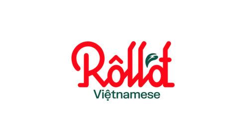 Roll'd Vietnamese Camberwell