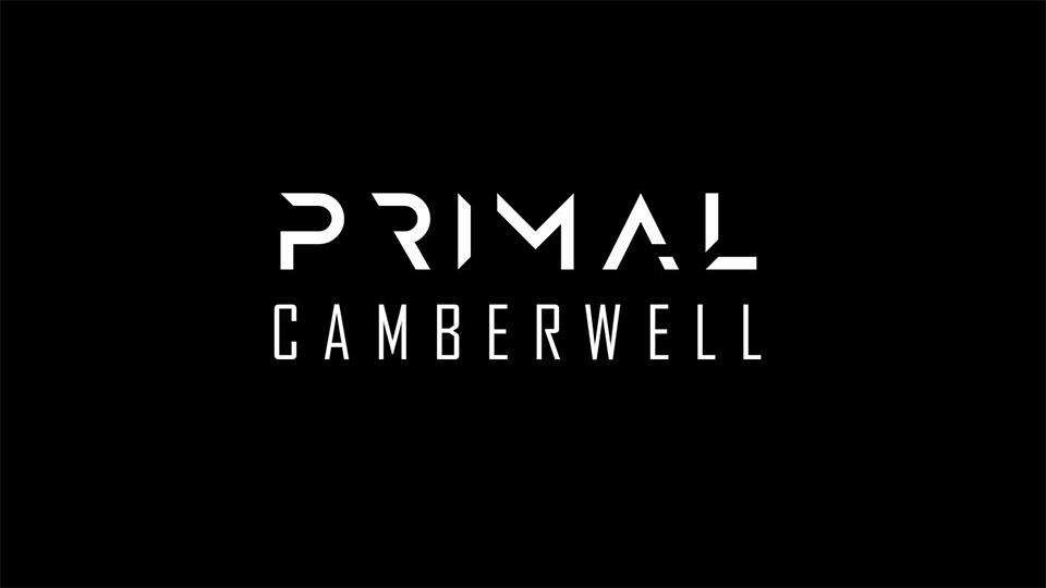 Primal Camberwell