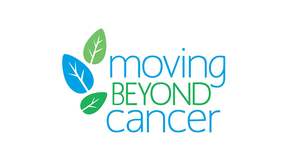 Moving Beyond Cancer