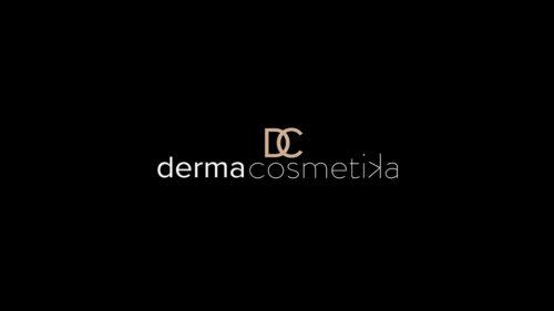 Derma Cosmetika