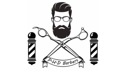 PHD Barbers Camberwell