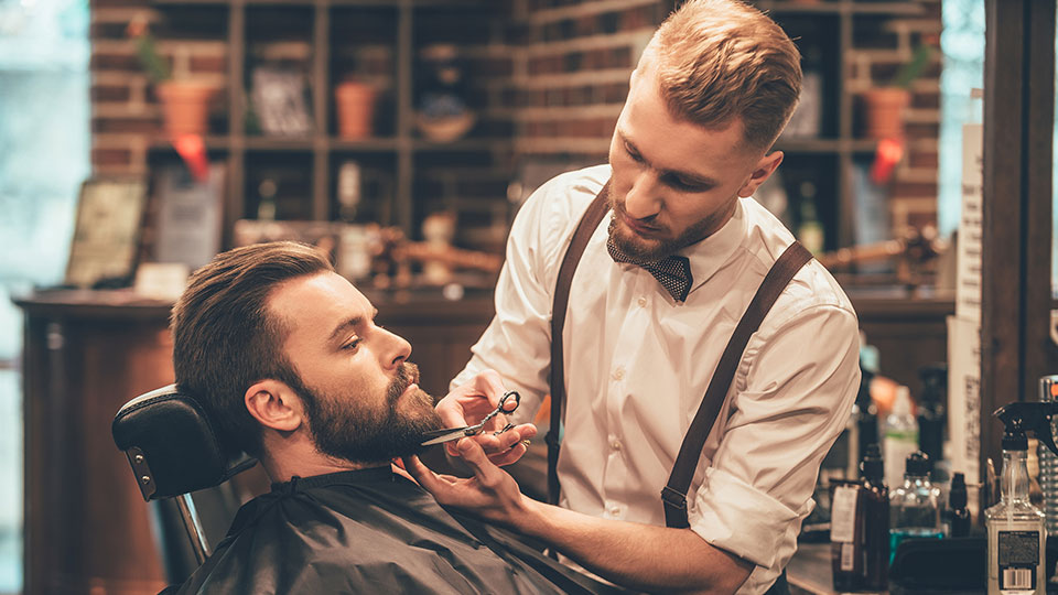 Barber Camberwell: The best barbers in Camberwell, Victoria